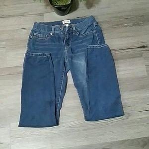 Denim - Jeans junior